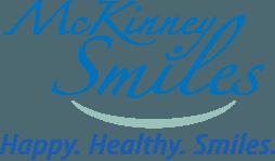 logo-McKinney-Smiles1
