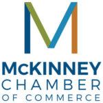 emergency dentist McKinney, TX